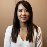 Dr. Catharine Cheon
