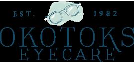Okotoks Eyecare